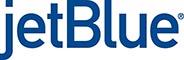 JetBlue-classical-pops