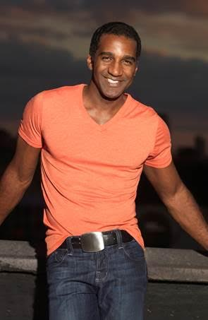 norm-lewis