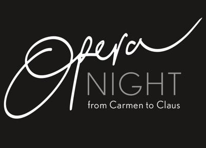 operanight